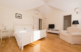 Apartments for sale in Herceg Novi (city). Condo – Herceg Novi (city), Herceg-Novi, Montenegro