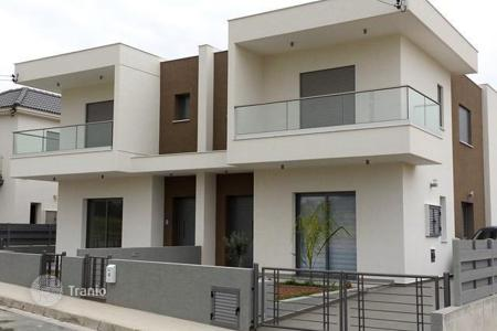 3 bedroom houses for sale in Ypsonas. Villa - Ypsonas, Limassol, Cyprus