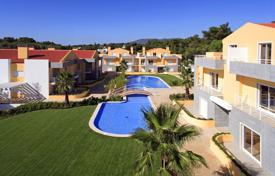 Two-bedroom apartment with a terrace in a condominium with a pool, Cascais, Portugal for 628,000 $