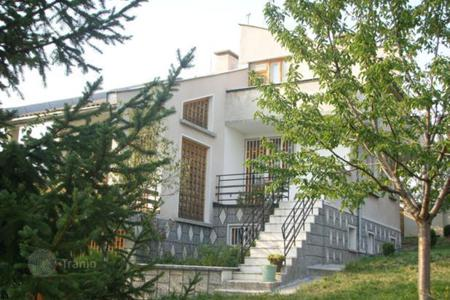 2 bedroom houses for sale in Sofia region. Detached house - Sofia region, Bulgaria