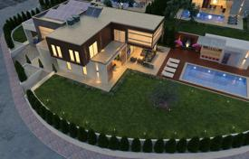 Luxury 6 bedroom houses for sale in Cyprus. Villa – Limassol (city), Limassol, Cyprus