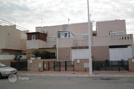 Bank repossessions houses in Murcia. Villa – San Pedro del Pinatar, Murcia, Spain