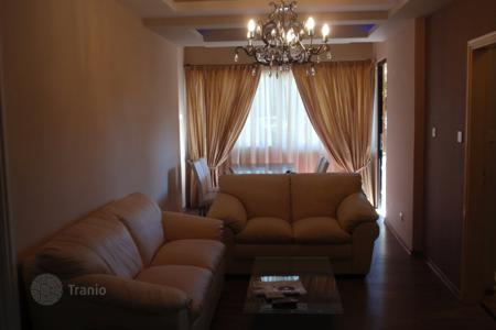Cheap residential for sale in Limassol. Apartment – Germasogeia, Limassol, Cyprus