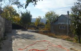 Cheap development land for sale in Georgia. Development land – Tbilisi, Georgia