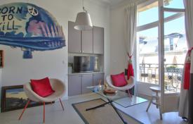 2 bedroom apartments to rent in France. PARIS 16/ VICTOR HUGO — CHARMING PIED-A-TERRE