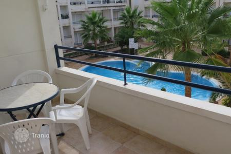 Cheap apartments for sale in Elda. Apartment – Elda, Valencia, Spain