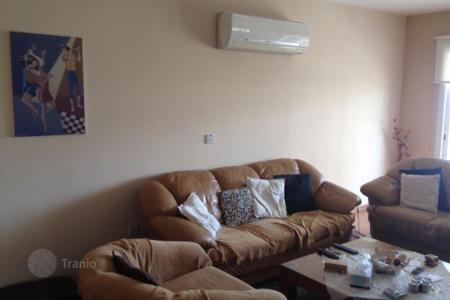 Cheap apartments for sale in Nicosia. Two Bedroom apartment in Dasoupolis
