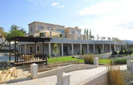 Mansion – Jerusalem District, Israel for 25,000,000 $