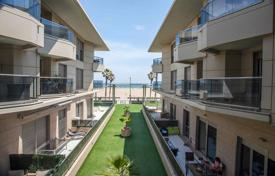 Apartments for sale in Alboraia. Penthouse – Alboraia, Valencia, Spain