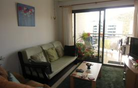 1 bedroom apartments for sale in Benidorm. One bedroom apartment with a terrace on the second line, Benidorm, Spain