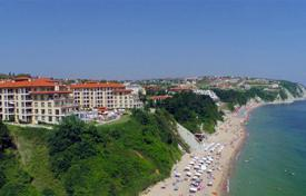 Residential for sale in Byala. Apartment – Byala, Varna Province, Bulgaria