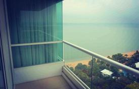 Cheap apartments for rent with swimming pools in Chonburi. Apartment – Pattaya, Chonburi, Thailand