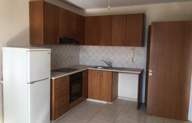 1 bedroom apartments for sale in Larnaca. Apartment – Larnaca (city), Larnaca, Cyprus