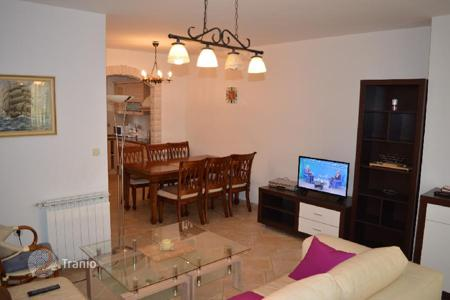 Cheap apartments for sale in Istria County. Apartment Apartment In Štinjan!