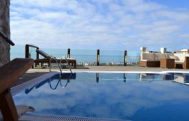 Luxury houses for sale in Maspalomas. Luxury Villa with breathtaking views in San Agustin
