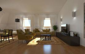 Two-bedroom apartment with river views, Lisbon, Portugal for 709,000 $