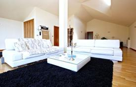 Residential for sale in Andorra. An exceptional luxurious house in one of the best parts in the La Massana