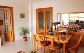Residential for sale in Sant Pol de Mar. Large flat in Sant Pol de Mar