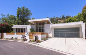 Villa – Beverly Hills, California, USA for 2,689,000 $