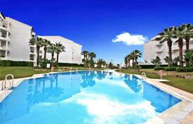 1 bedroom apartments for sale in Costa del Sol. Cosy apartment near the sea, Puerto-Banus, Spain