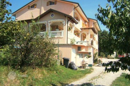Luxury property for sale in Slovenia. Villa – Obalno-Cabinet, Slovenia