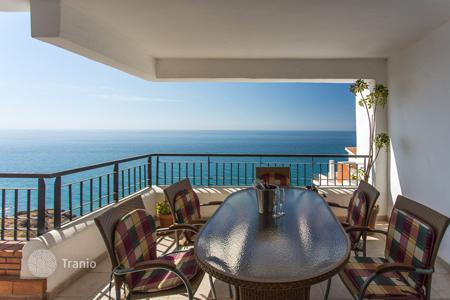 Apartments for sale in Torrox. Apartment - Torrox, Andalusia, Spain