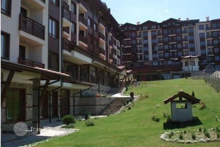 Hotels for sale in Bulgaria. Hotel – Bansko, Blagoevgrad, Bulgaria