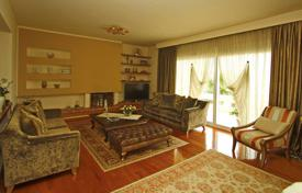 Houses for sale in Nea Peramos, Kavala. Villa – Nea Peramos, Kavala, Administration of Macedonia and Thrace, Greece