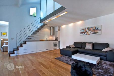Property for sale in Praha 2. Apartment – Praha 2, Prague, Czech Republic