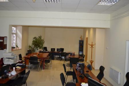 Offices for sale in Hungary. Office – Debrecen, Hajdu-Bihar, Hungary
