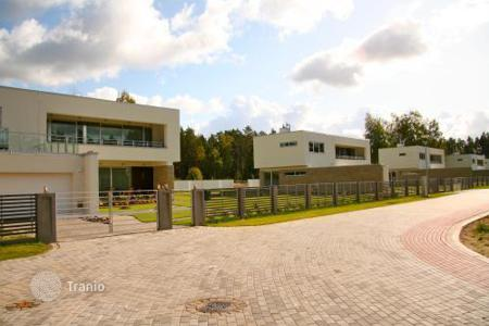 Property for sale in Babite municipality. Detached house – Babīte, Babite municipality, Latvia