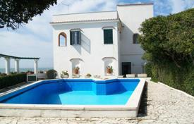 Property for sale in Santa Marinella. Villa – Santa Marinella, Lazio, Italy