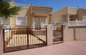 3 bedroom apartments for sale in Guardamar del Segura. Duplex of 3 bedrooms close to the beach in Guardamar del Segura