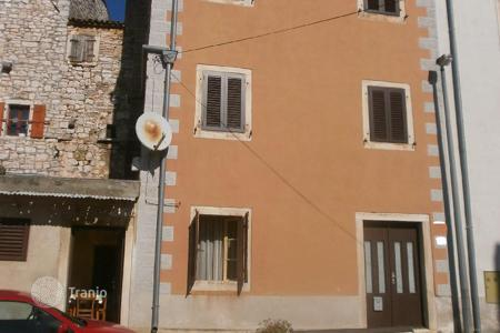 Property for sale in Bale. House Woderful house in Bale!