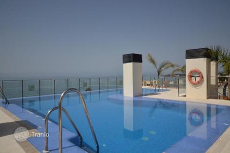 3 bedroom apartments to rent in Marbella. Apartment - Marbella, Andalusia, Spain