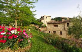 Property to rent in Montepulciano. Villa le Favole