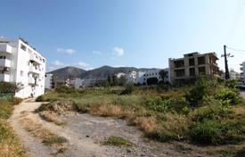 Development land – Chersonisos, Crete, Greece for 1,500,000 €