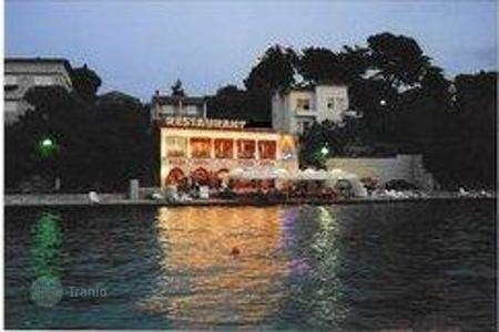 Property for sale in Rab. Restaurant OFFICE SPACE RESTAURANT FOR SALE!