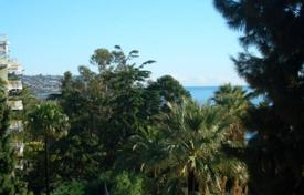 1 bedroom apartments by the sea for sale in Sanremo. Apartment – Sanremo, Liguria, Italy