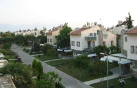 Apartments by the sea for rent with swimming pools in Aydin. Apartment – Kusadasi, Aydin, Turkey