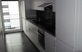 Cheap apartments for sale in Lisbon. Apartment in a residence with parking and children playground, in Lisbon, Portugal