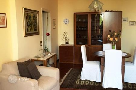 1 bedroom apartments for sale in Liguria. Apartment – Province of Imperia, Liguria, Italy