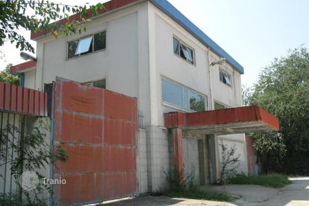 Business centres for sale in Plovdiv (city). Business centre - Plovdiv (city), Plovdiv, Bulgaria