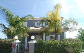 Houses for sale in Faro. South Facing 5 Bed Villa with Sea & Country Views, Pool in Vale Covo, Boliqueime