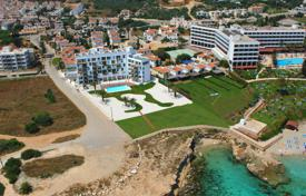 Apartments for sale in Famagusta. Apartment – Protaras, Famagusta, Cyprus