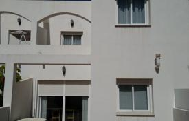 Residential for sale in Almeria. Terraced house – Almeria, Andalusia, Spain