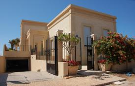 5 bedroom houses by the sea for sale in Israel. Townhome – Netanya, Center District, Israel