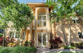 Townhome – North Palm Beach, Florida, USA for $1,495,000