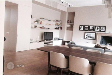 Luxury apartments for sale in Lombardy. Apartment – Milan, Lombardy, Italy