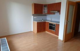 1 bedroom apartments for sale in Prague. Apartment – Praha 5, Prague, Czech Republic